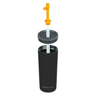cartouches pour filtre eau de pluie compatible sur. Black Bedroom Furniture Sets. Home Design Ideas