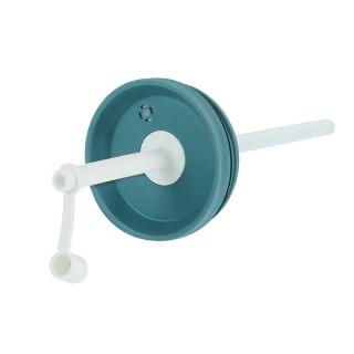 filtre sous vier pour filtrer votre eau de robinet facilement. Black Bedroom Furniture Sets. Home Design Ideas